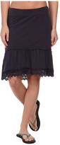 Prana Laine Skirt