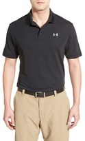Under Armour Men's 'Performance 2.0' Sweat Wicking Stretch Polo
