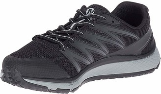 Merrell Women's Bare Access XTR Trail Running Shoe