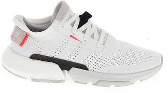 adidas POD 3.1 Sneakers