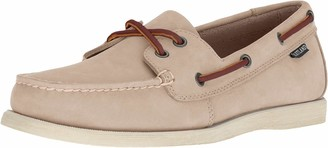 Eastland Shoes SEAQUEST Boat