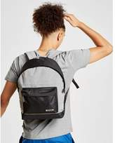 Nicce Nate Reflective Backpack