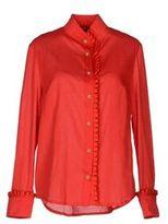 House of Holland Long sleeve shirts