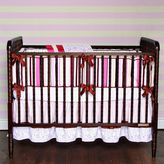 Caden Lane Taylor 3-pc. Crib Set