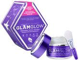 Glamglow GRAVITYMUD Firming Treatment, 1.7 oz.