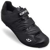 Giro Women's Sante II Shoes