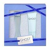 Ghost Eau de Toilette Gift Set for Women - 30ml by