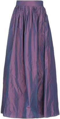 Opera 3/4 length skirts