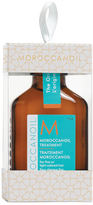 Moroccanoil Christmas Light Treatment 25ml