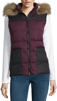 Free Country Puffer Vest