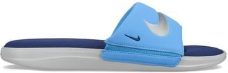 Nike Ultra Comfort 3 Men's Slide Sandals