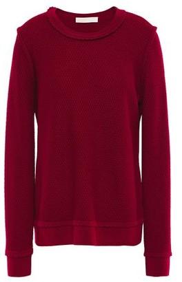 MICHAEL Michael Kors Merino Wool Sweater