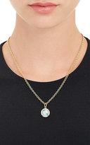 Irene Neuwirth Women's Gemstone Pendant Necklace