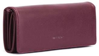 Matt & Nat Sari Vegan Leather Bifold Wallet