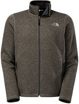 The North Face Krestwood Zip-Front Jacket