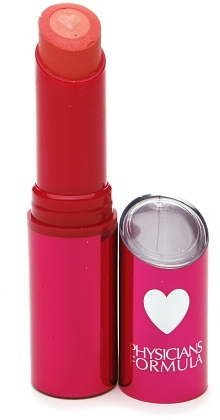 Physicians Formula Happy Booster Glow & Mood Boosting Lipstick