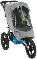 BOB Strollers Stroller Weather Shield - Single SUS