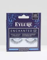 Eylure Limited Edition Enchanted After Dark Lashes - Who Needs A Prince
