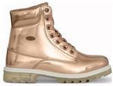 Lugz Men's Empire High Top CXC Slip Resistant Lace Up Boot