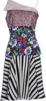 Christian Dior Knee-length dresses - Item 34735977