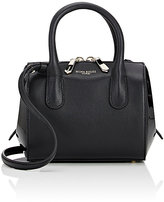 Nina Ricci Women's Youkali Mini-Satchel-BLACK