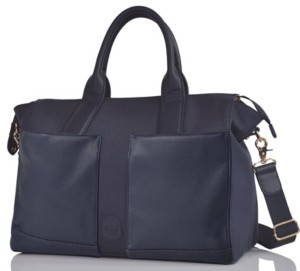 PacaPod Croyde Diaper Bag