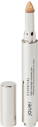 Jouer Cosmetics Essential High Coverage Concealer Pen Macadamia