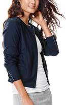 Athleta Left Bank Jacket