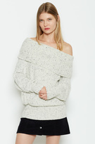 Joie Femie Sweater