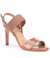 Antonio Melani Vorana Dress Sandals