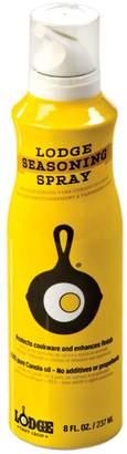 Lodge Seasoning Spray Oil