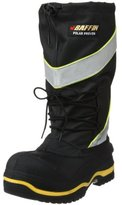 Baffin Derrick Industrial Insulated Boot