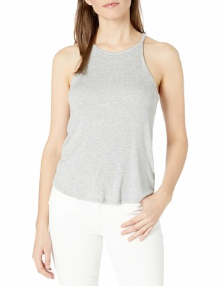 Splendid Women's Grey Tank