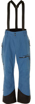 Peak Performance Heli Gore-tex Ski Trousers