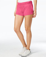 Energie Active Juniors' Jillian Pull-On Active Shorts
