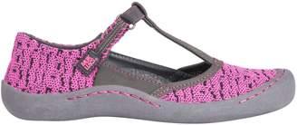 Muk Luks Shoes - Samantha