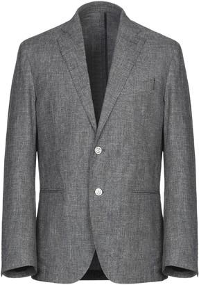 Siviglia Suit jackets