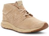 New Balance Vazee Rush Boot Sneaker