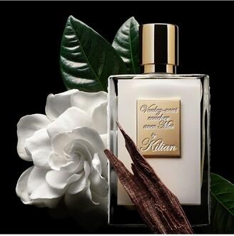 Kilian Voulez-Vous Coucher Avec Moi Eau de Parfum, 50ml