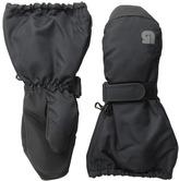 Burton Minishred Heater Mitt Extreme Cold Weather Gloves