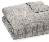 Kelly Wearstler Canyon Duvet Cover, Full/Queen