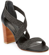 Charles by Charles David Emily Open Toe Strappy Sandal