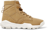 """Nike SFB 6"""" Canvas High-Top Sneakers"""
