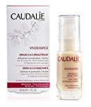 CAUDALIE by Vinosource S.O.S Thirst-Quenching Serum --30ml/1oz for WOMEN ---(Package Of 5)