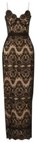 Thumbnail for your product : Catherine Deane Long dress