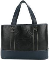 Sonia Rykiel East West tote bag