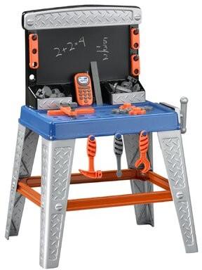 Zoomie Kids Vess My Very Own Tool Bench