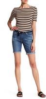 AG Jeans Brooke Short