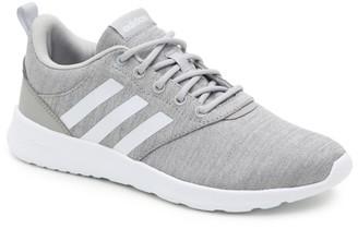 adidas Cloudfoam QT Racer 2.0 Sneaker - Women's