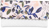 GUESS Rayna Floral Wallet